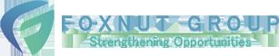 Foxnut Group