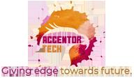 Accentortech Industries Pvt. Ltd.