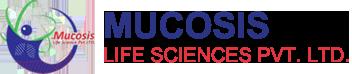 Mucosis Life Sciences Pvt. Ltd.