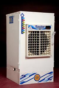 Rasika Comfort Air Coolers