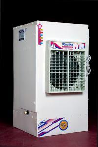 Rasika Ultimate Air Coolers