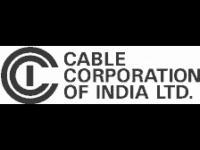 CCI India Ltd.
