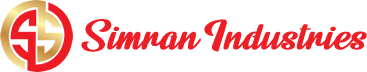Simran Industries