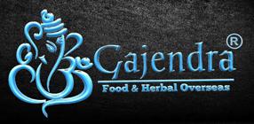 Gajendra Food & Herbal Overseas