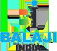 Balaji India