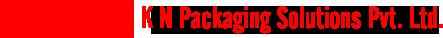 K N Packaging Solutions Pvt. Ltd.