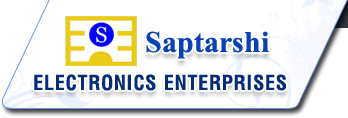 Saptarshi Electronics Enterprises