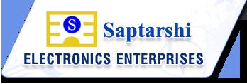 Saptarshi Electronics Enterprises