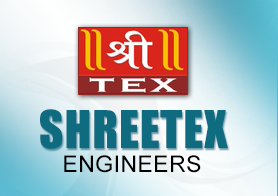 Shreetex Eng.
