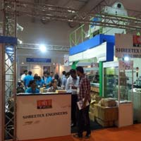 Shreetex Engineers