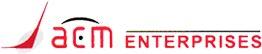A C M Enterprises