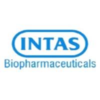 Intas Biopharmaceuticals