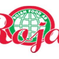 Rojan Food