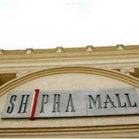 Shipra Mall