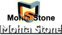 Mohta Stone