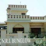 Nri Bunglow Type 5