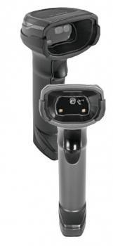 Handheld Digital Imager Scanner