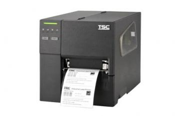TSC Industrial Barcode Printers