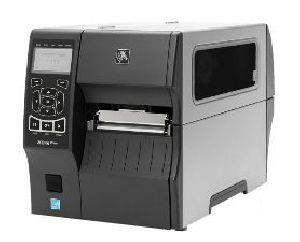Zebra Thermal Transfer Printers
