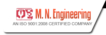 M. N. Engineering