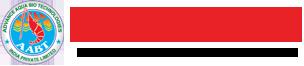 Advance Aqua Bio Technologies India Private Limited