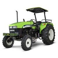 PREET Agricultural Tractors