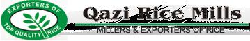 Qazi Rice Mills