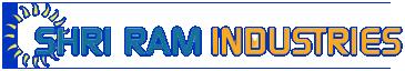 Shri Ram Industries