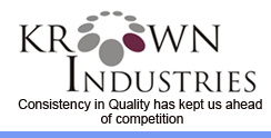 Krown Industries