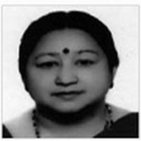 Dr. Veena Agarwal - Director