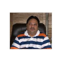 Mr. Rajesh Agarwal - Managing Director