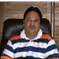Mr. Rajesh Agarwal - Managing Director