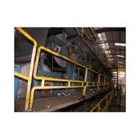 Plant Machinery 02