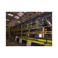 Plant Machinery 03