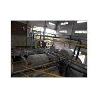 Pulp Mill 01