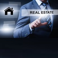 Real Estate Agent in Surat