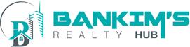 Bankim's Realty Hub