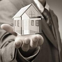 Real Estate Consultant in Andheri - Mumbai