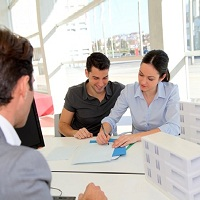 Buy Property in Ajmer