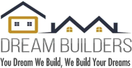 Om Dream Builders And Realestate