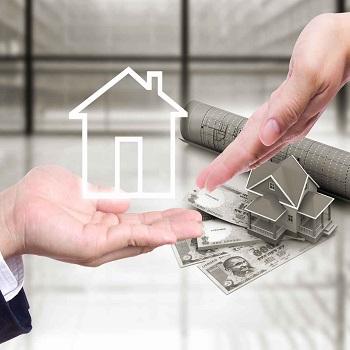Property Loan Consultant in Delhi