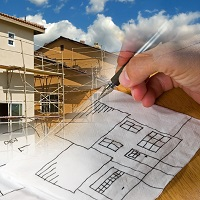 Architectural Services in Vapi Main Road
