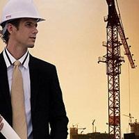 Construction Services in Vapi Main Road