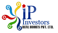 Investors Real Homes Pvt Ltd