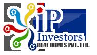 Investors Real Homes Pvt Ltd