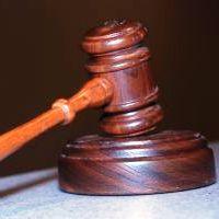 Property Legal Adviser in Durgapur