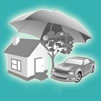 Property Loan & Insurance in Durgapur