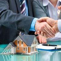 Real Estate Consultant in Durgapur