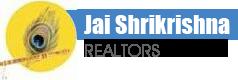 Jai Shri Krishna Realtors