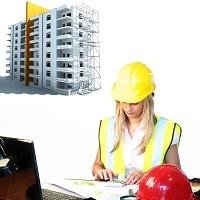 Builder Developer in Pune